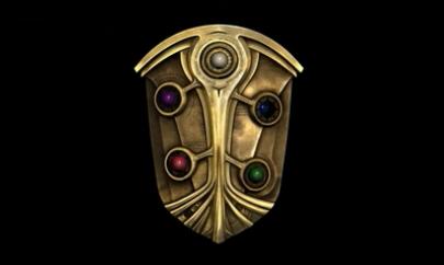 Fire Emblem Awakening Emblem